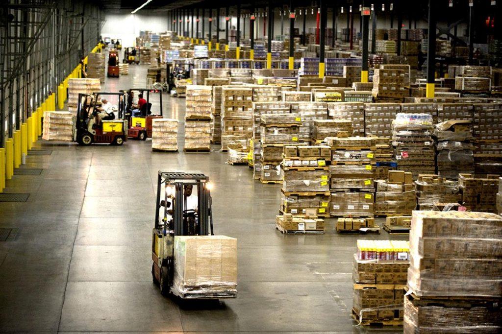 Empresa de Ingeniería en Sevilla. Ofrecemos servicios de Automatización Industrial, optimización de la Producción, outsourcing Ingeniería y Diseño de Productos.